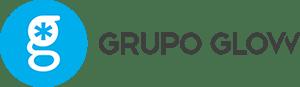 Grupo Glow. Agencia de Eventos y Comunicación